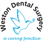 Dentist in Canberra – Weston Dental