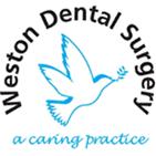 Dentist in Canberra – Weston Dental